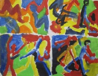 francine-kooij-acryl-kleur-4-6-luik-05