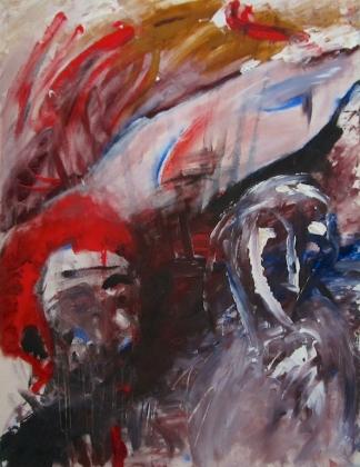 francine-kooij-acryl-kleur-gezichten-01