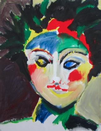francine-kooij-acryl-kleur-gezichten-02