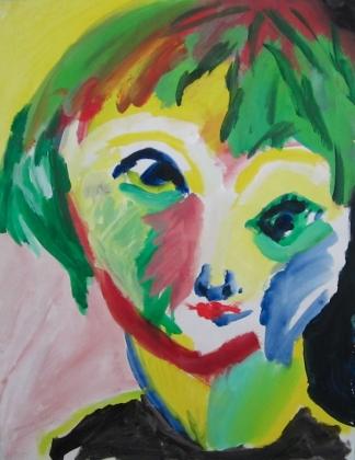 francine-kooij-acryl-kleur-gezichten-03