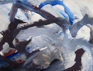 francine-kooij-acryl-kleur-gezichten-05