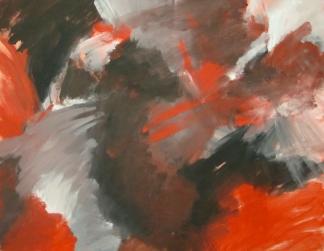 francine-kooij-acryl-kleur-herfst-01