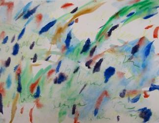 francine-kooij-acryl-kleur-stippen-01
