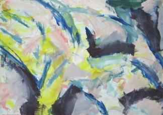francine-kooij-acryl-kleur-terugkeer-van-de-zwaluwen-03