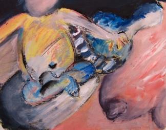 Acryl Kleur