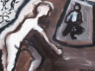francine-kooij-acryl-kleur-verwachting-04