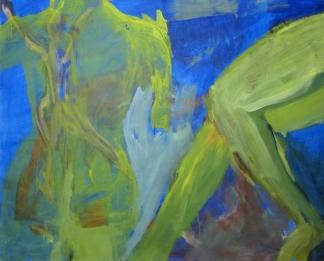 francine-kooij-acryl-kleur-verwachting-05