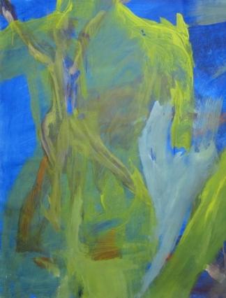 francine-kooij-acryl-kleur-verwachting-05-version-2