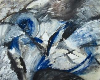 francine-kooij-acryl-kleur-zonder-titel-01