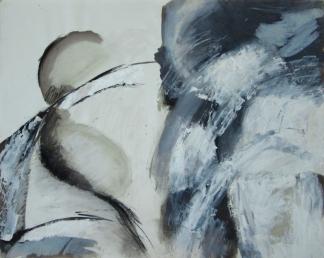 francine-kooij-acryl-kleur-zonder-titel-02