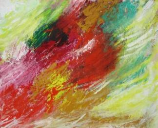 francine-kooij-acryl-kleur-zonder-titel-03