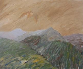francine-kooij-acryl-landschappelijk-4667