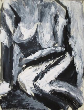 francine-kooij-acryl-modelstudies-04-