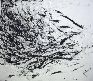 francine-kooij-acryl-zwart-wit-bewegend-paletmes-01