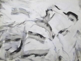 francine-kooij-acryl-zwart-wit-bewegend-spalter-06
