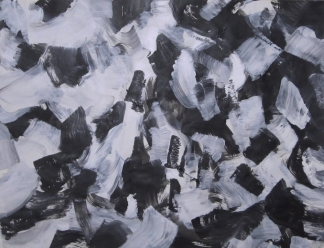francine-kooij-acryl-zwart-wit-bewegend-spalter-07