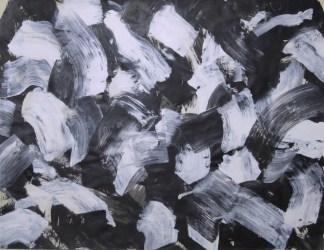 francine-kooij-acryl-zwart-wit-bewegend-spalter-08