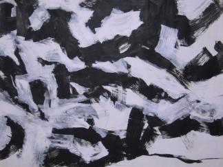 francine-kooij-acryl-zwart-wit-bewegend-spalter-09
