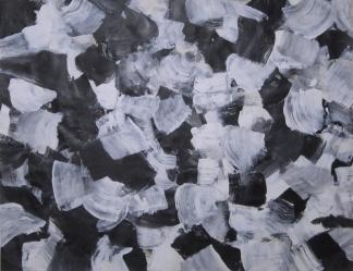 francine-kooij-acryl-zwart-wit-bewegend-spalter-11