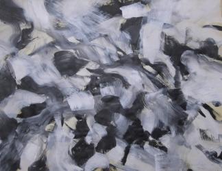 francine-kooij-acryl-zwart-wit-bewegend-spalter-13
