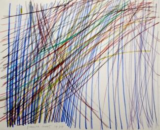 francine-kooij-aquarellen-bewegend-zonder-titel-03