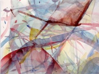francine-kooij-aquarellen-bewegend-zonder-titel-07
