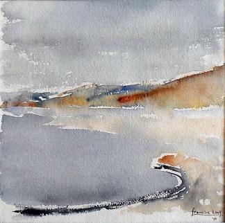 francine-kooij-aquarellen-landschappelijk-01