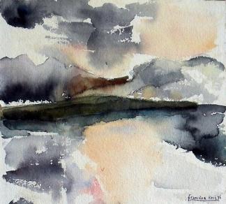 francine-kooij-aquarellen-landschappelijk-02