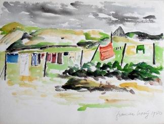 francine-kooij-aquarellen-landschappelijk-03