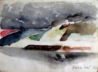 francine-kooij-aquarellen-landschappelijk-04
