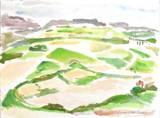 francine-kooij-aquarellen-landschappelijk-06