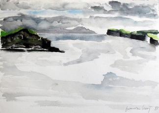 francine-kooij-aquarellen-landschappelijk-07