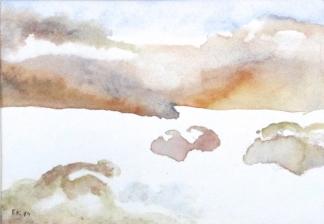 francine-kooij-aquarellen-landschappelijk-08