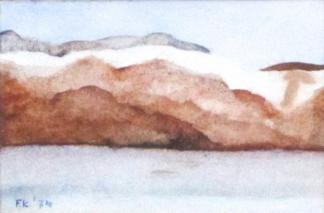 francine-kooij-aquarellen-landschappelijk-09