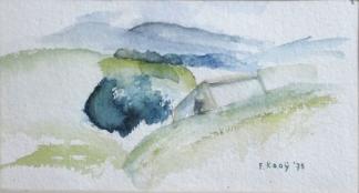 francine-kooij-aquarellen-landschappelijk-10
