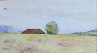 francine-kooij-aquarellen-landschappelijk-11