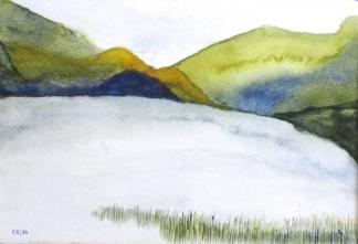 francine-kooij-aquarellen-landschappelijk-12