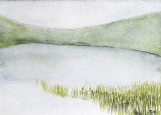 francine-kooij-aquarellen-landschappelijk-13
