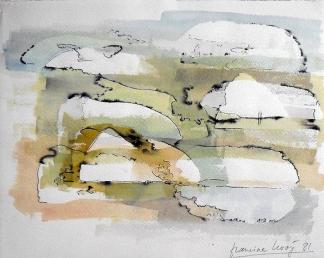 francine-kooij-aquarellen-landschappelijk-14