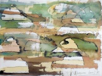 francine-kooij-aquarellen-landschappelijk-15