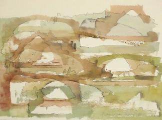 francine-kooij-aquarellen-landschappelijk-16