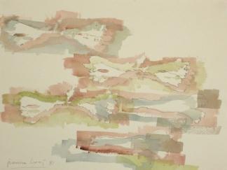francine-kooij-aquarellen-landschappelijk-17