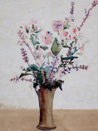 francine-kooij-aquarellen-stillevens-boeketje