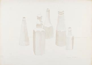 francine-kooij-aquarellen-stillevens-glaswerk-01-updated