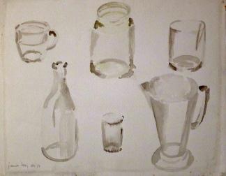 francine-kooij-aquarellen-stillevens-glaswerk-02