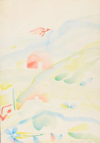 francine-kooij-aquarellen-verhalend-02