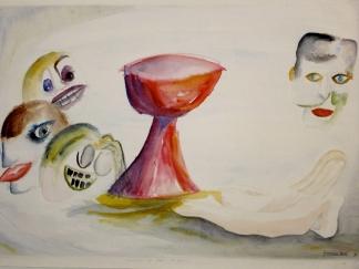 francine-kooij-aquarellen-verhalend-06