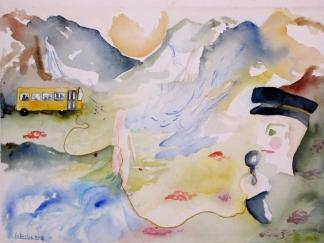francine-kooij-aquarellen-verhalend-07