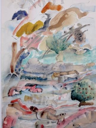 francine-kooij-aquarellen-verhalend-08