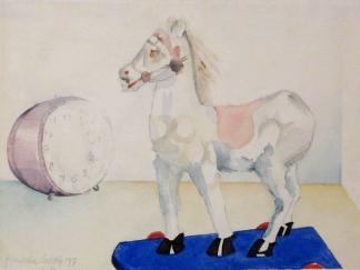 francine-kooij-aquarellen-verhalend-09